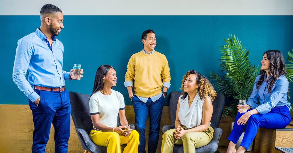 Provender Vending – Premium VIP Wellness Partnership Program